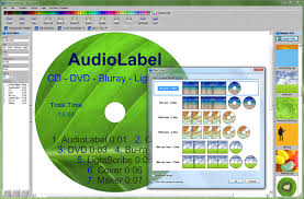 cd label designer cd label template dvd label template free