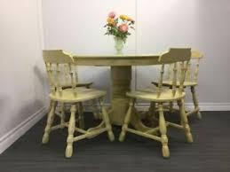 krug furniture kitchener krug chairs kijiji in ontario buy sell save with canada s