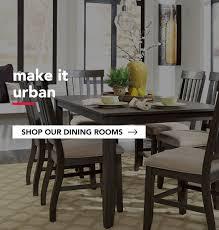 Dining Room Furniture Winnipeg Furniture Villa Brandsource Home Furnishings Winnipeg Mb