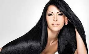 best hair color hair style prestige hair salon nyc hairdresser hair stylist colorist hair