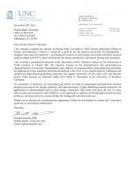 professional cover letters template billybullock us