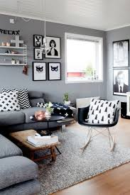 best 25 grey wall art ideas on pinterest grey brown bedrooms