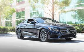 extended warranty mercedes benz of temecula