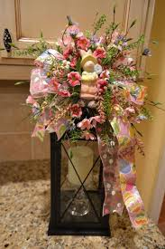 Penny S Easter Decorations by 310 Best Easter Decorations Images On Pinterest Easter Ideas