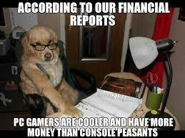 Custom Memes - memes for days mn218