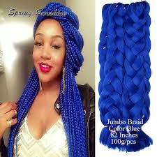 hairstyles with senegalese twist with crochet 82 inches twist crochet hair extensions synthetic jumbo braid