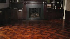 parquets by gaetano custom hardwood floors refinishing in orange