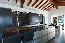 black and white kitchen framed pictures black accent wall design ideas designing idea