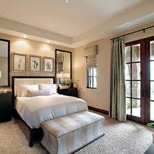 Pictures Of Bedrooms Decorating Ideas Best 25 Bedroom Mirrors Ideas On Pinterest Mirrors Room Goals