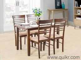 Office Dining Furniture by Used Dining Tables Online In Delhi Home Office Furniture In Delhi