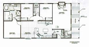 single story house plan 28 beautiful photograph of house plans with rv garage pole barn