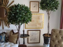 dean farris style decorator scrapbook happy 2013