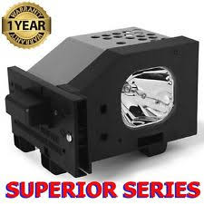 ty la1500 replacement l rear projection tv ls with housing for panasonic ebay
