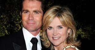 Blind Stupid And Desperate Anthea Turner My Husband U0027s Cheating Made Me Feel Gullible And