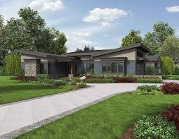 small modern ranch homes 1960 ranch style home plans arizonawoundcenters com