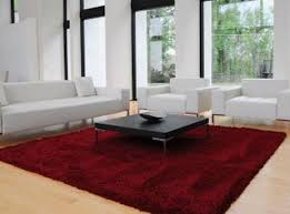 Can You Shoo An Area Rug Awesome Affordable Area Rug Cleaning Carpet Cleaning Sicklerville