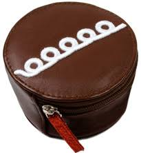 cupcake purse hostess cupcake coin purse all things cupcake