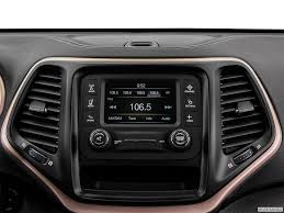 car financing application jim pattison blog post list jim pattison chrysler jeep dodge surrey