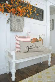 wall ideas shabby chic wall decor find this pin and more on
