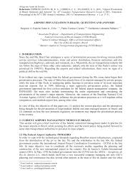 Vp Finance Resume Examples Best Law Essay Writers For Hire An Example Thesis Statement For A