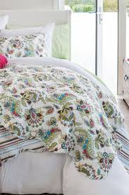 65 best bedding ideas images on pinterest bedroom ideas