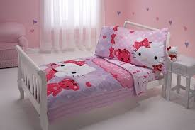 beautiful kitty bedroom rooms cute kitty