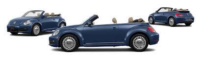 blue volkswagen convertible 2016 volkswagen beetle 1 8t s 2dr convertible 6a research