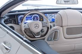 mercedes s550 price 2017 mercedes s class cabriolet drive review motor