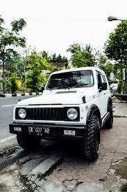 volkswagen indonesia chasing endangered automotive species in bali indonesia