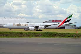 emirates airlines wikipedia file emirates airbus a340 500 nbo ur sdv 1 jpg wikimedia commons