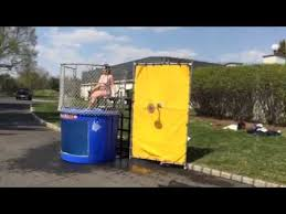 dunk tank rental nj dunk tank rental nyc nj pa ct