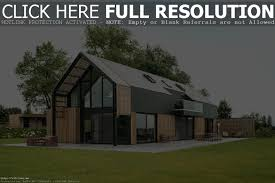 gable roof house plans captivating hip roof house plans ideas best inspiration home