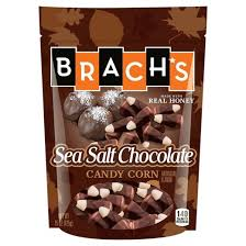 where can i buy brach s chocolate brach s sea salt chocolate candy corn 15oz target