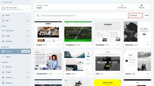 themes you premium themes support wordpress com