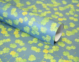 where to find wrapping paper moon map wrapping paper