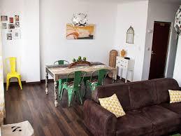 Barockstil Schlafzimmer Schlafzimmerm El Wohnung In Einer Anlage Im Stadtzentrum In Sant Francesc Mieten
