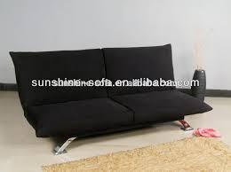 Modern Fabric Furniture by Turkish Modern Furniture Turkish Modern Furniture Suppliers And