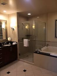 Mgm Signature One Bedroom Balcony Suite Floor Plan Signature At Mgm Grand Updated 2017 Prices U0026 Hotel Reviews Las