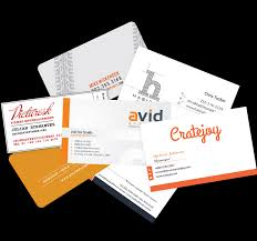 business card design tips how to design business cards business card design tips 99designs