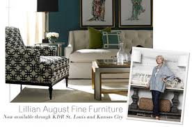 Lillian August Sofas New Noteworthy Lillian August Fine Furniture Kdrshowrooms Com