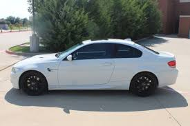 elms bmw used cars bmw m3 coupe in for sale used cars on buysellsearch