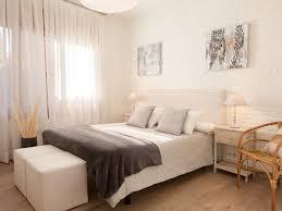 location chambre barcelone trés agréable 2 chambres au centre de barcelone barcelone