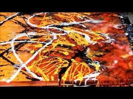 instagram paint mixing 1123 best poured paint art images on pinterest painting art