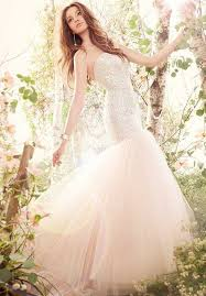 jim hjelm bridal jim hjelm wedding dresses