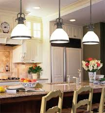 Light Fittings For Kitchens Kitchen Light Fittings Kitchen And Decor