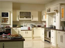 what color cabinets with beige tile vanilla kitchen cabinets all time and universal