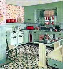 retro kitchen ideas retro kitchen design ideas stunning with kitchen home design