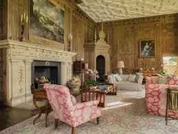 6 historic houses in england owned by modern aristocrats photos