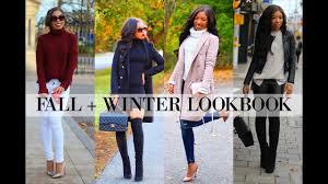 fall winter lookbook 2016 thanksgiving ideas