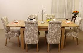 appealing fabrics for dining room chairs 83 for your best dining